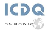 ICDQ Albania